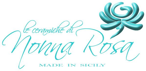 Le ceramiche di Nonna Rosa